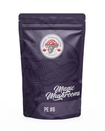 Magic Mushrooms Canada Pe # 6