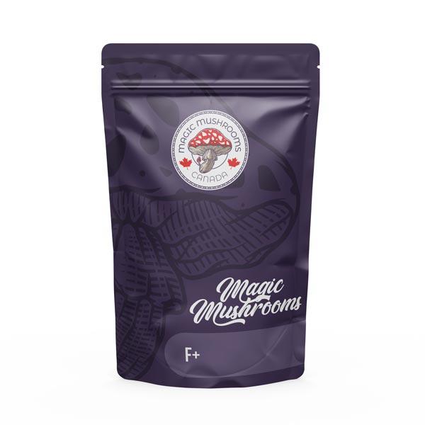 magic Mushrooms Canada f +