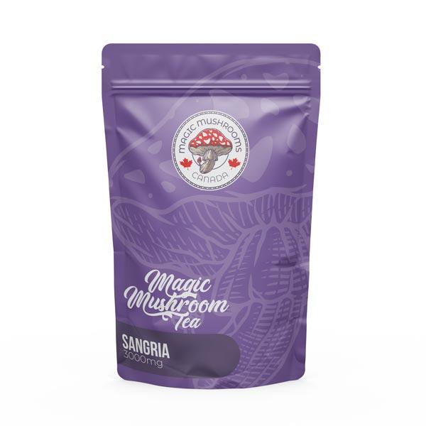 Magic Mushrooms Canada Shroom Distillate